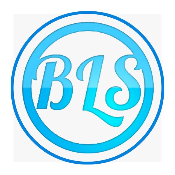 BLSFlix
